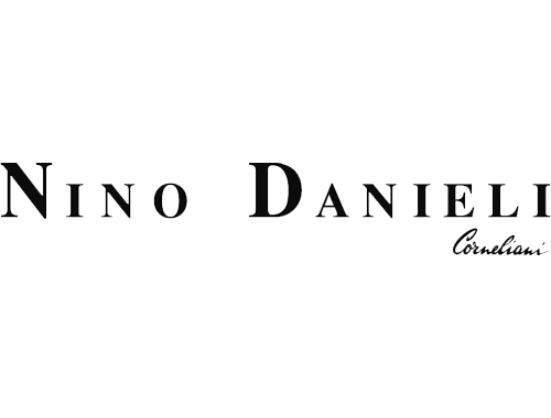 Nino Danieli by Canneliani